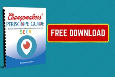 Interested in PERISCOPE Income Strategies?